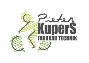 Pieter_kuper_logo-rgb300dpi