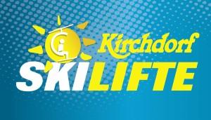skilifte kichdorf